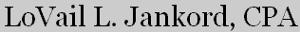 LoVail L. Jankord's Company logo