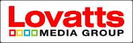 Lovatts Publications's Company logo