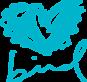 Lovbird Design's Company logo