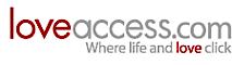 Love Access's Company logo