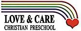 Love and Care Christian Preschool's Company logo