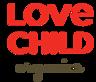 Love Child Organics's Company logo