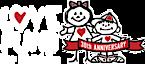 Love Fund For Children's Company logo