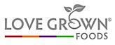 Love Grown Foods's Company logo
