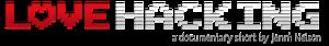 Lovehackingfilm's Company logo
