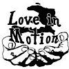 Love In Motion's Company logo