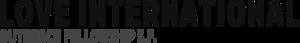 Love International Outreach Fellowship San Francisco's Company logo