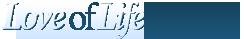 Love Of Life Quotes's Company logo