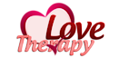 Love Therapy's Company logo