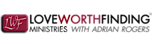 Lwf's Company logo