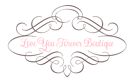 Loveyouforeverboutique's Company logo