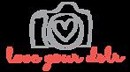 Love Your Dslr's Company logo