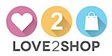 Love2Shop's Company logo