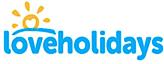 We Love Holidays's Company logo