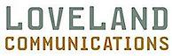 Loveland Communications's Company logo