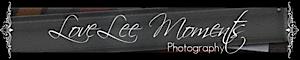 Lovelee Moments Photography's Company logo