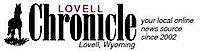 Lovell Chronicle's Company logo