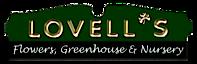 Lovell's Florist And Nursery's Company logo