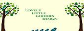 Lovely Little Goodies Design's Company logo