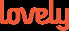 Lovely's Company logo