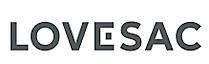 LoveSac's Company logo