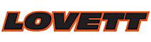 Lovett's Company logo