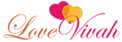 LoveVivah.com's Company logo