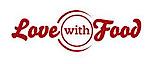 LoveWithFood's Company logo