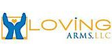Lovingarms's Company logo