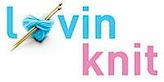 Lovinknit-co-uk's Company logo