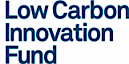 Low Carbon Innovation Fund's Company logo