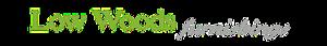 LOW WOODS FURNISHINGS LIMITED's Company logo