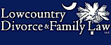 Lowcountry Divorce & Family Law's Company logo