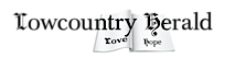 Lowcountry Herald's Company logo