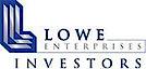 Leinvestors's Company logo