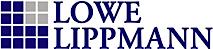Lowe Lippmann's Company logo