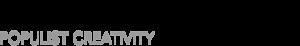 Lowe Mena's Company logo