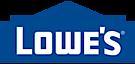 Lowe's's Company logo