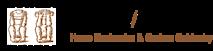 Lowell-Edwards's Company logo