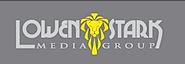 Lowenstark Media Group's Company logo