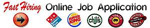 Lowes Job's Company logo