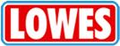 Lowes Manhattan's Company logo
