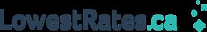 Lowest Rates's Company logo