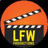 Lowfundwala's Company logo