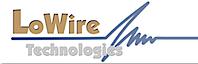 Lowire Technologies's Company logo