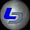 Lowrey Development's Company logo