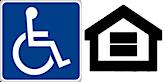 Loyalhanna Care Center Website's Company logo