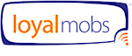Loyalmobs's Company logo