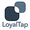 Loyaltap's Company logo