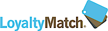 Loyaltymatch's Company logo